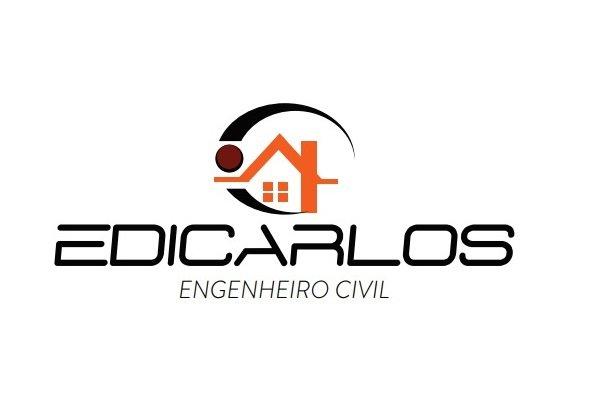 EDICARLOS