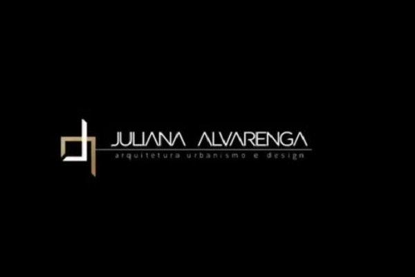 JULIANA ALVARENGA