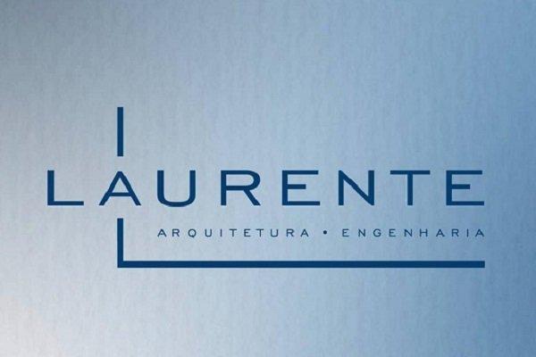 LAURENTE